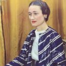 Duchess of Windsor - 454 x 734