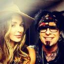 Nikki & Courtney