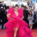 Deepika Padukone – 'Ash Is The Purest White' Premiere at 2018 Cannes Film Festival