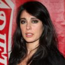 Nadine Labaki  -  Wallpaper - 395 x 598