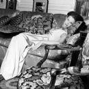 Gloria Vanderbilt - 454 x 389