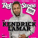 Kendrick Lamar - 454 x 594