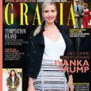 Ivanka Trump - 454 x 588