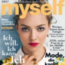 Amanda Seyfried - 454 x 591