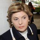 Gloria Allred