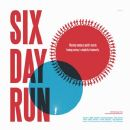Circle Album - Six Day Run