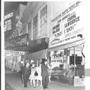 I Do! I Do! Original 1966 Broadway Cast Starring Mary Martin & Robert Preston - 454 x 559