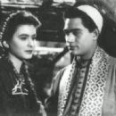 Muharram Fouad