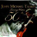 John Michael Talbot - Living Water - 50th