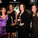 34th Annual AWRT Gracie Awards Gala