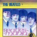 Beatles-Mania