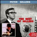 The Best of Peter Sellers (Full Album Plus Bonus Tracks 1958)