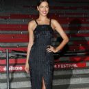 Irina Shayk Vanity Fair Party 2015 Tribeca Film Festival In Nyc