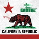 California Republic - Game - Game