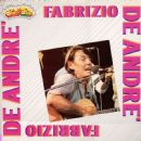 Fabrizio De Andrè - Fabrizio De André