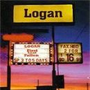 Logan Album - First Leaf Fallen