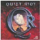 Quiet Riot - Quiet Riot