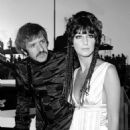 Cher and Sonny Bono - 454 x 640