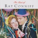 Ray Conniff - The Best Of