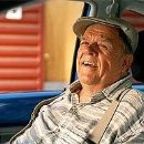 Pat Hingle - 280 x 193