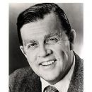Pat Hingle - 242 x 263