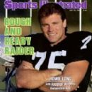 Howie Long - 272 x 360