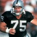 Howie Long - 180 x 220
