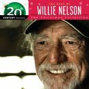 20th Century Masters: The Christmas Collection: The Best of Willie Nelson
