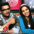 New Movie Jodi Breakers Picture 2012 stills - 454 x 340