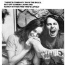 John Ritter and Nancy Morgan - 454 x 604