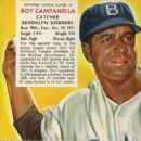 Roy Campanella - 337 x 386