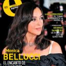Monica Bellucci - 427 x 479