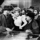 The Spoilers - Marlene Dietrich - 454 x 363