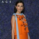Camilla Belle – Caruso's Palisades Village Opening Gala in Pacific Palisades