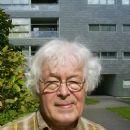 Cornelis Dirk Andriesse
