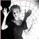 Peggy Ann Garner - 454 x 489