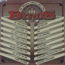 The Original Singles 1965-1967 Volume 1