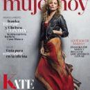Kate Moss - 454 x 567