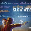 Slow West (2015) - 454 x 341