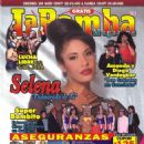 Selena - 454 x 587
