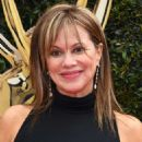 Nancy Lee Grahn – 2018 Daytime Emmy Awards in Pasadena - 454 x 570