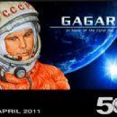 Yuri Gagarin  -  Wallpaper - 454 x 334