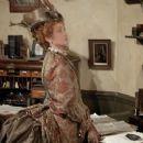 Jack the Ripper - Jane Seymour - 454 x 251