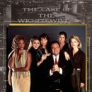 A Perry Mason Mystery: The Case of the Wicked Wives - 369 x 400