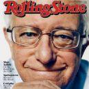 Bernie Sanders - 454 x 617