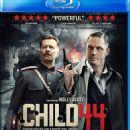 Child 44 (2015) - 454 x 581