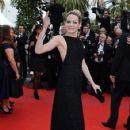 63rd Annual Cannes Film Festival