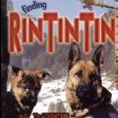Rin Tin Tin - 310 x 439