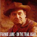 Frankie Laine - 228 x 227