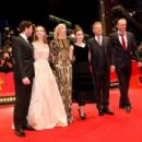65th Berlinale International Film Festival - 454 x 303